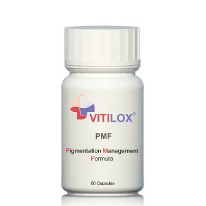 Vitilox® PMF – Pigmentation Management