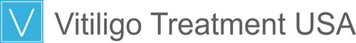 Vitiligo Treatment USA