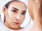 What are the best vitiligo treatments